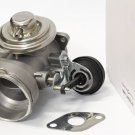EGR valve AUDI A4 A6 FORD SEAT SKODA VW PASSAT 1.9TDI 724809200 038131501J 7372D