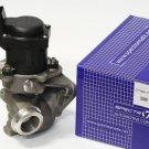 EGR valve CITROEN C1 C2 C3 FORD PEUGEOT TOYOTA AYGO 1.4 HDI SU00100702 1618N8