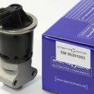 EGR valve DAEWOO MATIZ CHEVROLET MATIZ 1.0 96291093