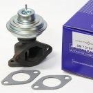 EGR valve ROVER 200 220 400 420 600 620 WAV100220 721943050 7.21943.05