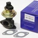 EGR valve LANDROVER DEFENDER DISCOVERY RANGE ROVER 2.5 D TDI 722074030 ERR4047