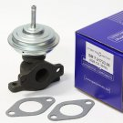 EGR valve AUDI 80 A4 A6 FORD VW CADDY GOLF PASSAT SHARAN SDI TD TDI 721723060