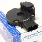 IGNITION MODULE MITSUBISHI J920 CRANKSHAFT SENSOR for NISSAN SERENA VENETTE