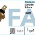 31310 sensor temperature DAIHATSU SUBARU TOYOTA 21203AA000 8342012010