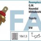 31330 sensor temperature LEXUS MITSUBISHI TOYOTA MD001380 8342016010