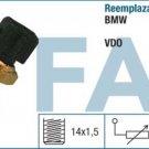 32560 sensor temperature BMW E30 E36 E34 E32 E38 12621747281