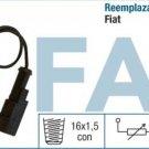 32610 sensor temperature FIAT Tempra Tipo 7760549