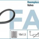 32410 sensor temperature VOLVO 740 2.0 2.3 13633318