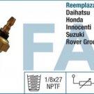32350 sensor temperature DAIHATSU Charade Feroza HONDA ROVER 37750PH2014