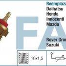 32160 sensor temperature HONDA Accord Civic SUZUKI Carry Cervo Jimny 37750611154