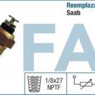 32070 sensor temperature SAAB 90 99 900 8800914 8859233 9108291