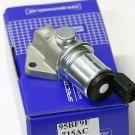 IDLE MOTOR 95BF9F715AC  95BF9F715AB  1063996  1014398 FORD Fiesta Escort KA