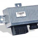 Glow Plug Control Unit BRE/5-12 7700109860 4400385 RENAULT Clio Kangoo
