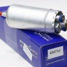 Iveco Daily Mk2 & Daily Mk3 Elektrische Diesel Pumpe 0580464073 / 0 580 464 073