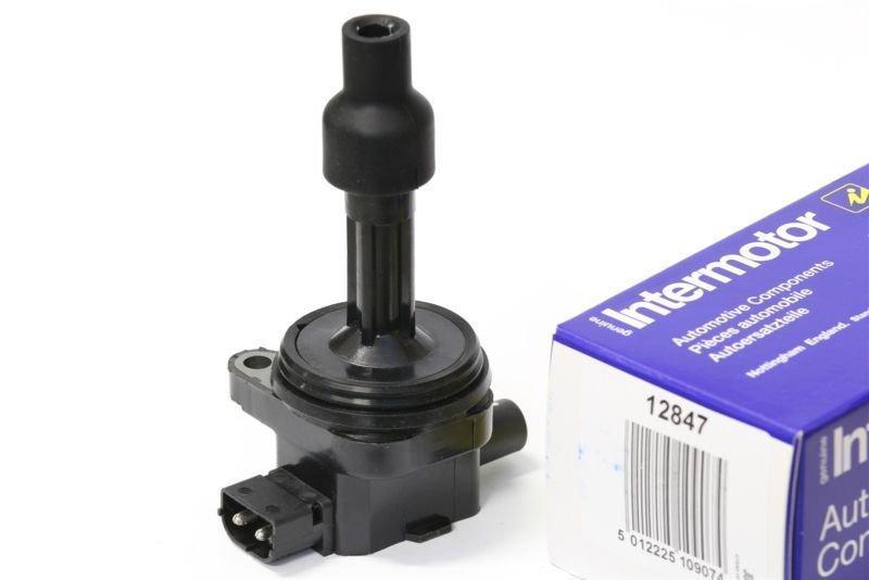 12847 ignition coil VOLVO S40 V40 1275602  1 275 602