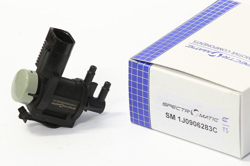 EGR valve 1J0906283C AUDI A1 A3 A4 A5 A6 A7 A8 Q3 Q5 Q7 SKODA SEAT VW