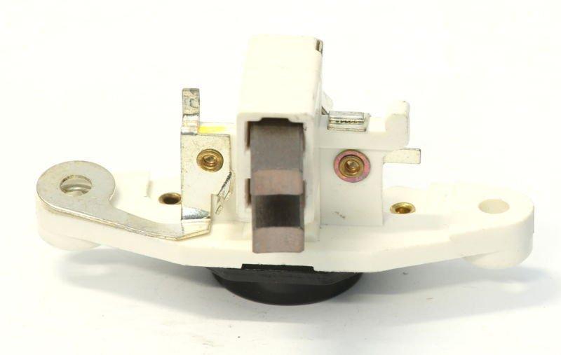 Voltage Regulator 10pcs. B193M 0192052001 1197311000 028903803A Bosch Alternator