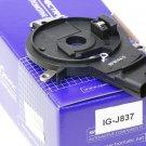 IGNITION CONTROL MODULE J837 CAMSHAFT ANGLE SENSOR MITSUBISHI GALANT V6 2.0