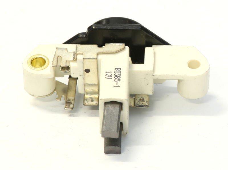 Voltage Regulator 10 pcs.B200H 1127011175 1197311212 021903803B Bosch Alternator