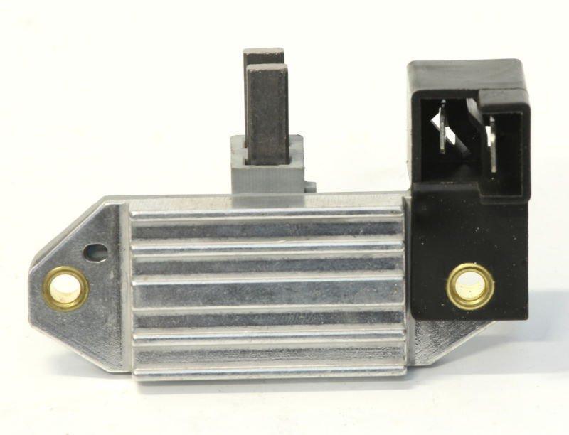 Voltage Regulator 10 pcs. Pack F119 58120022 83600151 Fiat Marelli Alternator