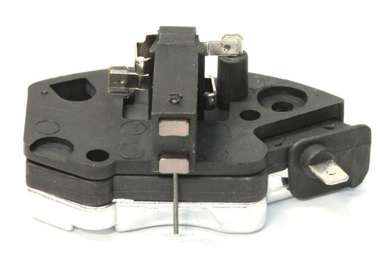 Voltage Regulator 10 pcs. Pack LC111 54008600 28000 Lucas Alternator