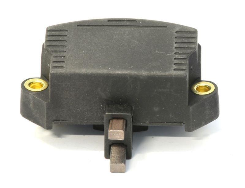 Voltage Regulator 10 pcs. Pack VW005 2519124 036903803A Valeo Alternator