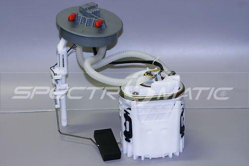 FUEL PUMP 228225020001Z VW Golf Vento 1H0919051AK 228225020004Z