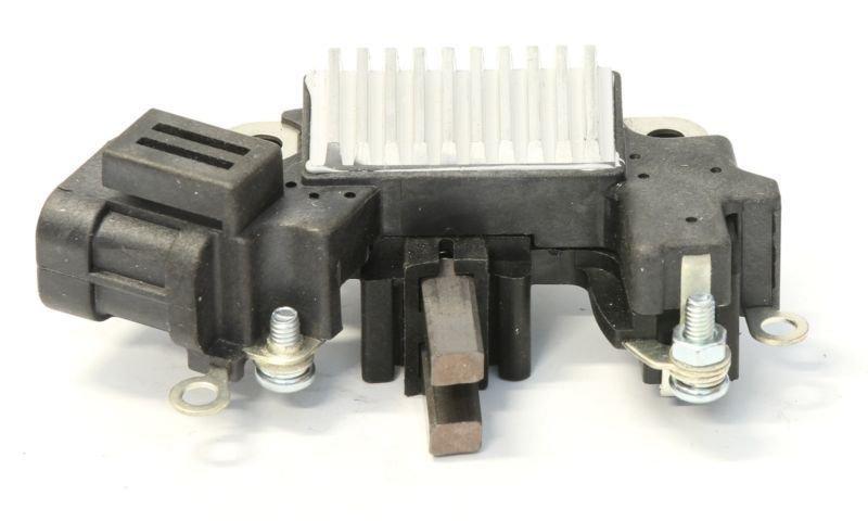 Voltage Regulator 10 pcs. Pack H2000-41 L170G3319 L170G6308 Hitachi Alternator