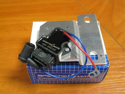 IGNITION CONTROL MODULE B005 90241775 0221600057 1227022028 OPEL Vectra Omega