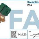33190 temperature sensor CITROEN FIAT LANCIA PEUGEOT 9618572580 250801F600