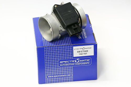 AIR FLOW MASS METER 96FB12B579EB AFH5020 FORD Fiesta Escort KA