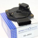 IGNITION MODULE MITSUBISHI J954 CRANKSHAFT SENSOR for NISSAN PULSAR