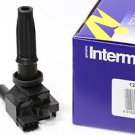 12812 ignition coil for HYUNDAI SANTA FE SONATA KIA MAGENTIS SORENTO 2730138020