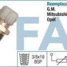 33350 temperature sensor for KIA HYUNDAI MITSUBISHI OPEL 97036606 3922035510