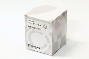 Genuine Engine Oil Filter for BMW E30 E36 E34 11421727300 11421709856