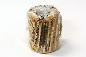 Genuine Engine Oil Filter for BMW E36 E46 E39 E60 E38 E65 E83 E53 11427512300