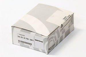 Brake Pad Set Genuine BMW E39 34216761281 34211163395 34212157591 34212157592