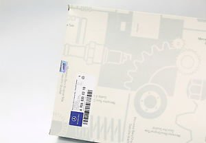 Genuine Interior Air Filter for Mercedes Benz Sprinter VW Crafter 906 9068300318