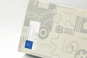 Genuine Interior Air Filter for Mercedes Benz C215 C216 W221 2218300018