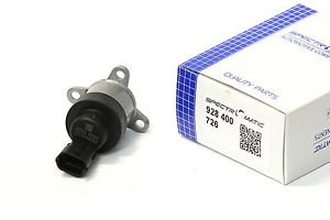 Common Rail Pressure Regulator for FIAT Ducato 0928400726 71754810
