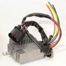 8E0959501AG AC Blower Heater Control for AUDI A4 8E0959501AB