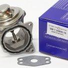 EGR valve AUDI A3 SKODA SUPERB VW 1.9 2.0 TDI 72480916 038131501AF  038131501AN