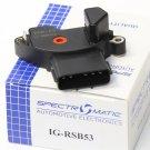 IGNITION CONTROL MODULE RSB-53 MICRA PRIMERA SUNNY RSB53