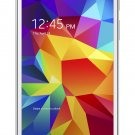 Samsung Galaxy Tab 4 (7-Inch, White)