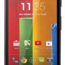 Motorola Moto G - Global GSM - Unlocked - 8GB (Black)