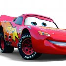 "Cars Lightning McQueen - 17.57"" x 9.64"" - Cross Stitch Pattern Pdf C051"