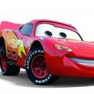 "Cars Lightning McQueen - 17.57"" x 9.64"" - Cross Stitch Pattern Pdf C051"