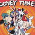 "Looney tunes - 23.62"" x 17.71"" - Cross Stitch Pattern Pdf C833"