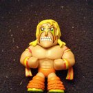 WWE Ultimate Warrior Mini Figure