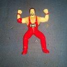 "7"" WCW Kevin Nash"